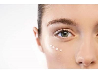 ТОП лучших корейских кремов для кожи вокруг глаз: рейтинг GS Cosmetics