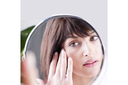 Как правильно ухаживать за кожей после 40 лет