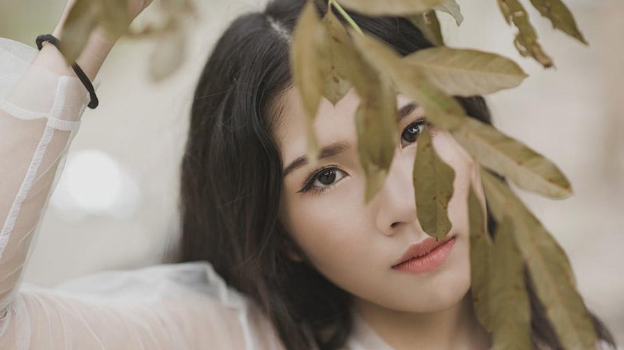 Купить корейскую декоративную косметику опт