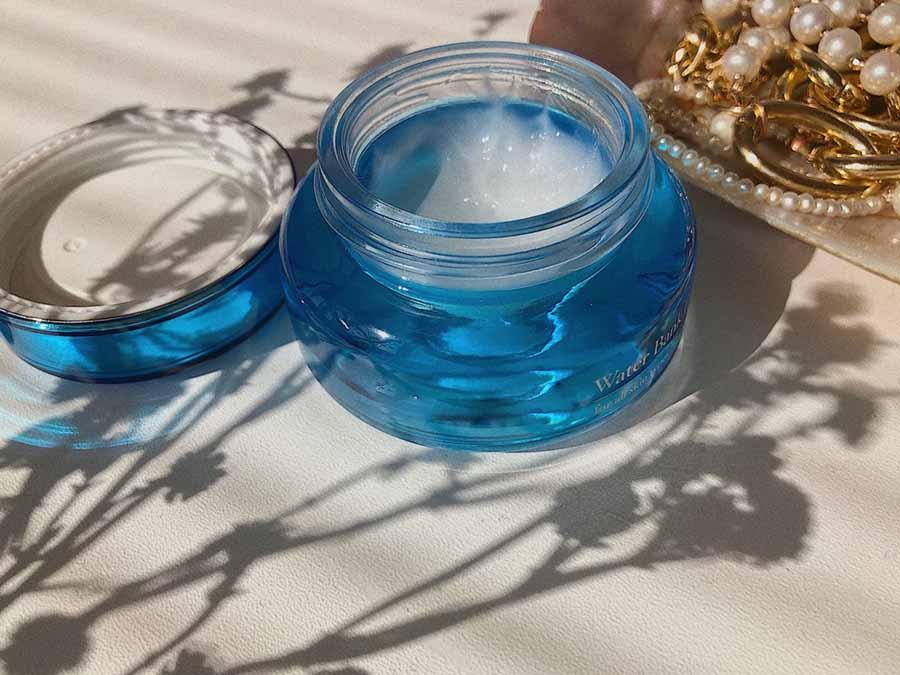 Купить корейский ночной крем для кожи вокруг глаз опт