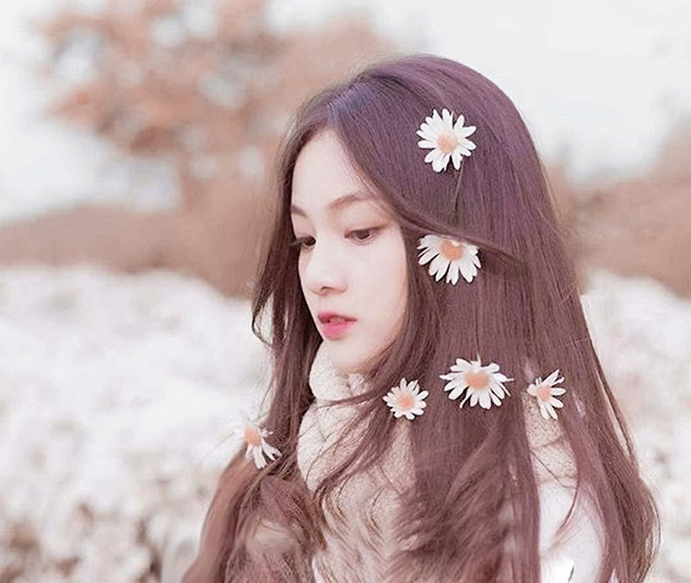 Оптовая покупка корейских мистов для волос