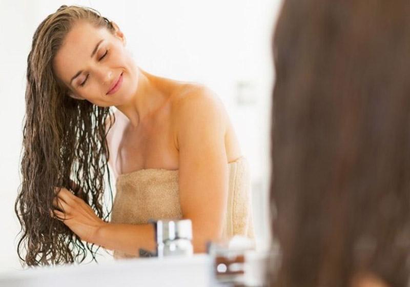 кондиционеров для блеска волос оптом